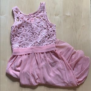 Dresses & Skirts - prom/hoco dress